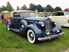 1937 Packard Twelve Convertible Victoria (JCarnutz) Tags: 1937 packard twelve victoria cccagrandexperience gilmorecarmuseum