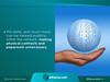 Your Next Loan Could Be in Cryptocurrency   Blockchain   Etherecash_9 (etherecash1) Tags: blockchain etherecash cryptocurrency smartcontracts ico tokens ethereum lending loans finance underfinanced unbankedpeertopeerlending microloans p2p