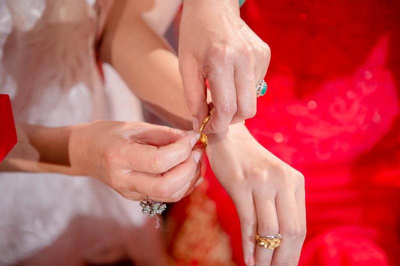 明凱&雅涵Wedding-161