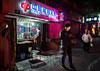 doing the lotto (Rob-Shanghai) Tags: lotto lottery night leica leicaq shanghai china street