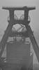 Fördertum im Nebel (lutzmarl) Tags: zollverein nebel förderturm nikon d7000 nikkor 50mm pse viewnx2