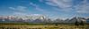 TetonsAndSageBrushPano1 (amandapaige84) Tags: grandtetons landscapes mountains portfolio