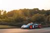 McLaren F1 GTR Longtail (Axion23) Tags: mclaren f1 gtr longtail car week gulf davidoff 28r