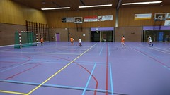 """HBC Voetbal • <a style=""""font-size:0.8em;"""" href=""""http://www.flickr.com/photos/151401055@N04/39376831902/"""" target=""""_blank"""">View on Flickr</a>"""