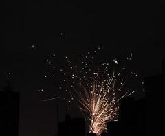IMG_4783 (rekrutk) Tags: berlin firework feuerwerk new year silvester
