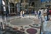 Istanbul - Ayasofya tourists (raluistro) Tags: istanbul europe asia ayasofya hagiasofia museum
