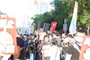 1061223-反勞基法修惡大遊行-067 (Lennon Ying-Dah Wong) Tags: 台灣 台北 勞工 工人 工會遊行 抗議 勞基法 勞動基準法 移工 外勞 taiwan taipei labor union solidarity rally protest lsa laborstandaract migrantworker laborlaws 勞動法令
