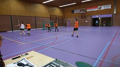 """HBC Voetbal • <a style=""""font-size:0.8em;"""" href=""""http://www.flickr.com/photos/151401055@N04/39406945591/"""" target=""""_blank"""">View on Flickr</a>"""