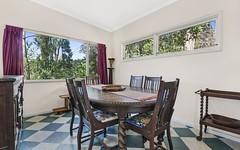 79 Wongala Crescent, Beecroft NSW