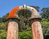 U Bend (Will Vale) Tags: zealandia karorisanctuary p9 wellington leica huawei karori p9plus