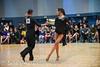 IMG_1270 (lalehsphotos) Tags: osbcc november 18 19 2017 ballroom dancesport collegiate international latin open roxy roxanne schroeder kevin chan purdue