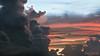 Skycaine 7 (jorgeecrespo) Tags: skycaine jorgeecrespo allfoggedupphotography clouds skyandclouds stormclouds olympusem1 landscape skyporn skyscape cloudscape wallart postcardsfromnaples restaurantart tavernart hospitalart officeart conferenceroomart beachart interiordesignart photographicart lodgeart museumart artforsale cabinwallart fineartphotography lobbyroomart studiowallpaper naplesflorida theneopolitan thefloridian gulflife naplesonthegulf gulfliving gulfshorelife swflorida southwestflorida floridasunsets floridaliving floridacalendar studiophotography commercialphotography magazinecover professionalphotography freelancephotography highqualityphotography televisionwallpaper stationwallpaper nbcwallpaper abcwallpaper cbswallpaper cnnwallpaper foxwallpaper travelchannelwallpaper twcwallpaper licensedphotography imagelicensing hdimages theweatherchannelwallpaper