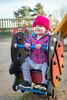 Eve (stephanrudolph) Tags: people friend family girl d750 nikon northampton uk gb england europe europa 2470mm 2470mmf28g 2470mmf28 kid child toddler winter
