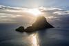 Es Vedras (mause_1960) Tags: ibiza islasbaleares paisaje landscape marina mar ocasos crepúsculo
