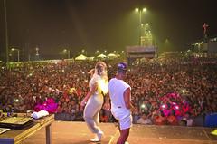 Reveillon Zona Leste - Camila Batista-Manauscult 31.12.2017  (28)