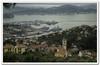 La Spezia (mikewinburn) Tags: laspezia liguria italy it