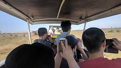2017-12-28 14.45.21 (dcwpugh) Tags: travel nairobi kenya safari nairobinationalpark