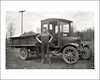 Vehicle Collection (8514) - Ford (Steve Given) Tags: workingvehicle motorvehicle truck lorry wisconsin 1920s ford automobile