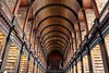 The Long Room (richardr) Tags: longroom library trinitycollege trinity college university coláistenatríonóide dublinuniversity trinitycollegelibrary building architecture dublin ireland irish europe european old history heritage historic oldlibrary