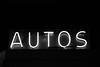 Autos (Jeremy Brooks) Tags: autos bw blackwhite blackandwhite california lodi neon sanjoaquincounty usa vintagereservegarage