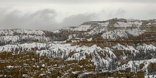 0246937543-96-Bryce Canyon in the Snow-3