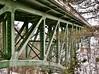 Cut River Bridge (paulaliimatta) Tags: upperpeninsula michigan bridge