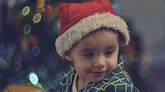 Its how you see the world II (Vincent Monsonego) Tags: sony α αlpha alpha ilce7rm2 a7rii a7r2 helios 402 russian manual prime lens portrait child son love family holiday christmas novy god