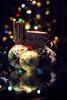 Feliz Navidad (JuanCarlossony) Tags: navidad adornos luces bokeh bolas colores