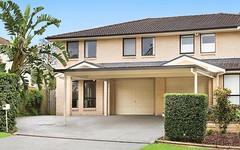 13 Wylde Street, Telopea NSW