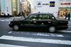 """Kokusai Motorcars"" (Eric Flexyourhead) Tags: shinjuku shinjukuku 新宿区 tokyo 東京 japan 日本 city urban cityscape streetscape streetscene taxi japanese kokusaimotorcars ricohgr"
