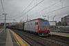E652.151 MIR MRV 67420 Frosinone - Torino Orbassano con 440'' di ritardo (simone.dibiase) Tags: e652151 mir mrv 67420 frosinone torino orbassano con 440 di ritardo e652 151 train station stations rail rails railway railways italy italia france francia loco locos locomotive locomotiva ferrovie dello stato italiane fs mercitalia mirrail nikon d3300 dslr camera nikond3300 passion passione trainspotter best picture world simone biase simonedibiase fx logistics stazione colori rfi linea carrozze fotografia spotting trainspotting around worls scenery landscapes eisenbahn schienen experience pomeriggio