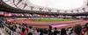 DSC04773-Pano (tompagenet) Tags: athletics olympicpark olympicstadium stratford worldparaathleticschampionshipslondon2017 runningtrack