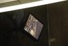 Observados (fotojornalismoespm) Tags: tecnologia computador câmera luz metrô passageiros anarosa