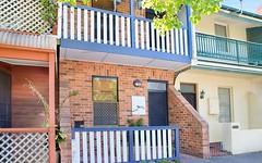 26 Corlette Street, Cooks Hill NSW