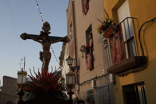 """(2008-07-06) Procesión de subida - Heliodoro Corbí Sirvent (132) • <a style=""""font-size:0.8em;"""" href=""""http://www.flickr.com/photos/139250327@N06/24338776757/"""" target=""""_blank"""">View on Flickr</a>"""