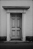 _DCF9898_01 (andy.sheppard) Tags: d2x nikon white black norfolk burnhammarket door