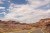 Glen Canyon 4 (www78) Tags: glencanyon hite nationalrecreationarea utah glen canyon national recreation aarea