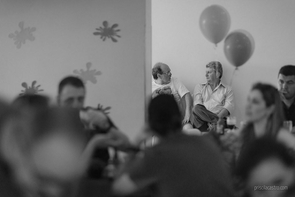 1 ano, Anderson, Ensaio Familia, Ensaio Miguel 1 Ano, Évora, Família, family, Family session, Miguel, Parque, priscila, Priscila Castro, priscilacastro.com,