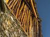 Andorra rural history: Sispony, La Massana, Vall nord, Andorra (lutzmeyer) Tags: andorra europe iberia iberianpeninsula lamassanaparroquia lutzmeyer pirineos pirineus pyrenees pyrenäen sispony vallnord barn bauernhaus bild borda december desembre dezember diciembre farmhouse foto fotografie geschichte graner granero grange haus historia historie historischeszentrum history hivern horreo iberischehalbinsel image imagen imatge invierno landscape landschaft lutzlutzmeyercom mfmediumformat paisaje paisatge parroquia past photo photography picture rural scheune sonnenaufgang sortidadelsol sunrise tal valley winter lamassanavallnord