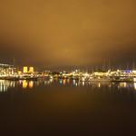 Oslo, Norway (14 of 27) thumbnail