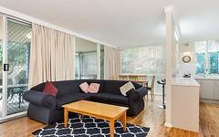3 Lillian Street, Shoal Bay NSW