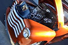 After the 2017 SEMA Show (ATOMIC Hot Links) Tags: lasvegas sema 2017semashow specialtyequipmentmarketassociation semashowlasvegas semashow usa nevada fabrication billet forged fabricate gassers garage art nitro topfuel atomichotlinks nhra sincity camshaft crankshaft musclecars hotrods hotwheels vintage manufactures dragracing rallycars prostreet speedshop bikes choppers metalwork bigblock smallblock kustoms chopped customize mechanic rides paint engine horsepower semaignited ignitedshow flickr yahoo classics pistons oil tires fuelinjection carburetor frame chrome hotrod parts google flickriver semaignited2017 ignited