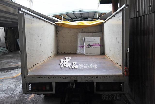 誠品搬家公司_20_台北搬家公司推薦自助搬家辦公室搬遷搬家評價搬家估價