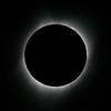 Best Of 2017 (tourtrophy) Tags: totalsolareclipse jackson jacksonhole wyoming solareclipse corona sonya6000 canonef100400mmf4556lisusm