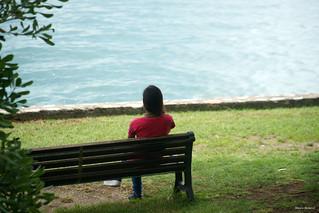 Solitudine dei pensieri