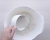 Masa de empanada gallega (De rechupete) Tags: masadeempanada empanada empanadagallega galicia