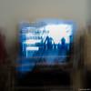 365/365 - la petite lucarne du rêve (Patrice Dx) Tags: abstrait poselongue télévision rêve projet365 nikonpassion365