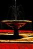 Fraîcheur ... (Edgard.V) Tags: fontaine jet deau xafari fountain fontana sol solelil sun sole