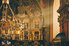 Christmas in Sremski Karlovci (freyavev) Tags: niftyfifty mikasniftyfifty 50mm depthoffield church sremskikarlovci karlovci srem vojvodina crkva gold orthodox christmas serbia srbija canon canon700d
