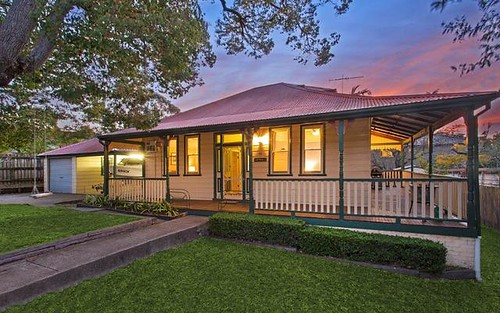 55 Greenacre Rd, Connells Point NSW 2221